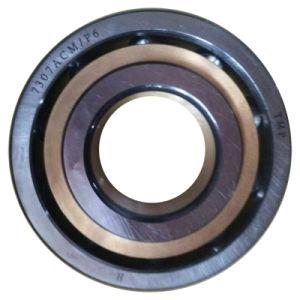Rodamiento de contacto angular (7304b, 7304B/DB 7304B/DF 7304B/DT 7304C/DB)