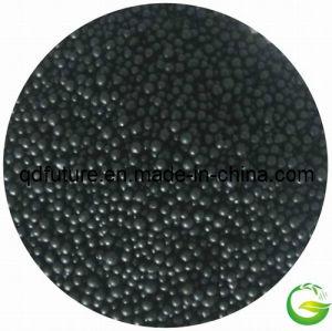 Het langzame Kalium Humate Korrelige 85% van de Versie