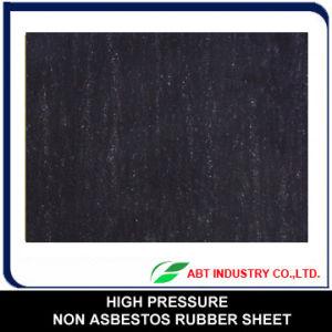 Non-Asbestos стыка листов (авт-Нью-Йорк5350)