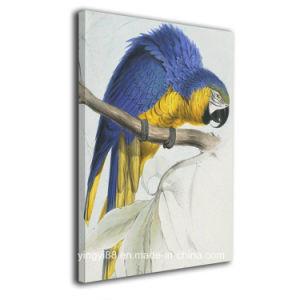 De nieuwe Olieverfschilderijen van de Kunst van de Muur van het Ontwerp Acryl voor Woonkamer