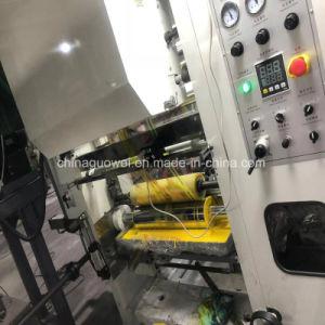 Automatische Farbe 160m/Min der Gravüre-Drucken-Maschinen-8