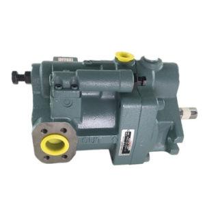 Hochwertige NACHI Pvs-1b-45n1-U/Z-2367890 hydraulische Tauchkolbenpumpe