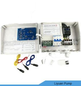 Насос контроллеры контроллер тока насоса