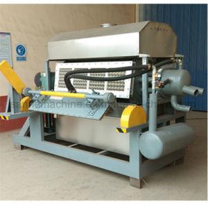 متبخّرة نموذجيّة [ببر بولب] ثمرة صينيّة ثمرة علبة يجعل آلة
