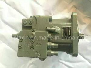 BV certificado UM11vo95lrds/10L peças hidráulicas da bomba de pistão para o cilindro do tambor Pavimentadora da escavadeira