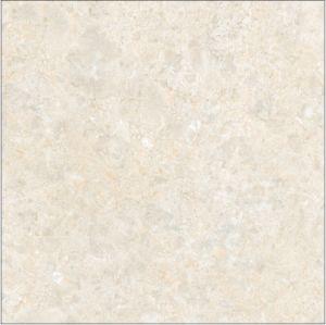 Tegel van de Vloer van het Porselein van het Bouwmateriaal de Verglaasde Rustieke voor Binnenlandse Zaal (GL6F005)