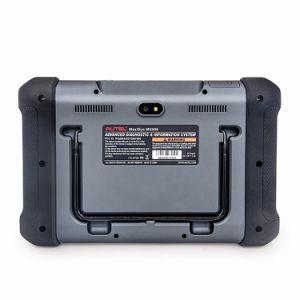 Il sistema diagnostico di Autel Maxisys Ms906, generazione seguente originale di Maxidas Ds708 libera l'aggiornamento in linea