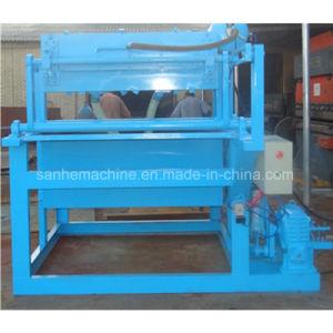 Небольшой поддон для яиц сделать цену машины производства бумаги механизма