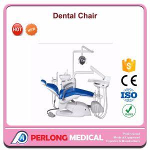 I denti dell'ospedale controllano la presidenza dentale con l'unità dentale multifunzionale del Ce; DC3000