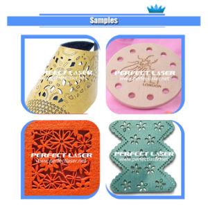 Кружевной ткани из тафты станок для лазерной гравировки станок для лазерной гравировки полиэфирная ткань