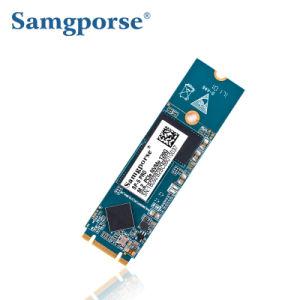 Жестких дисков 240 ГБ Nvme М. 2 твердотельный жесткий диск SSD 2280 м. 2