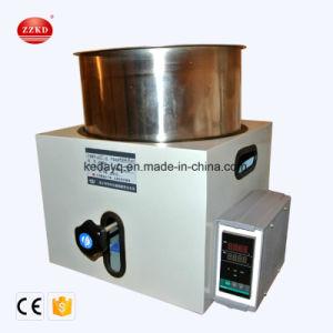 Bagno termostatico a temperatura controllata dell'olio dell'acqua del riscaldamento elettrico di Digitahi del laboratorio