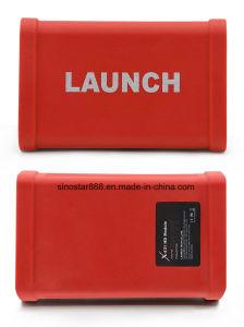 Lancio X431 scanner diagnostico universale resistente lancio/di HD