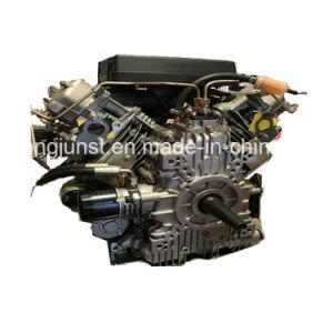 4stroke lucht Gekoelde Dieselmotor voor Hydraulische Pomp