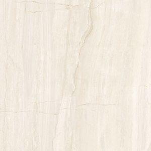 tegels van de Vloer van het Porselein van 600X600mm de Inkjet Verglaasde in China