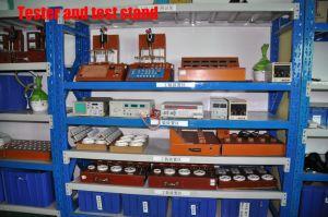 Жительства сообщества крепления панели управления пожарной сигнализации системы пожарной сигнализации