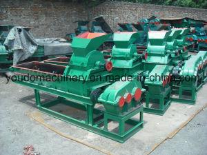 Udszj-2000石炭のための二重シャフトの混合機械