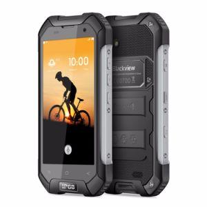 Blackview BV6000s Smartphone 4.7  4G de Waterdichte Slimme Telefoon van Celulares Movil