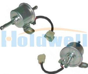 45kVA 33kVA Jcb는 Genset G33X G33qx G45X G45qx G22X G22qx를 위한 공급 펌프 02/971540에 연료를 공급한다