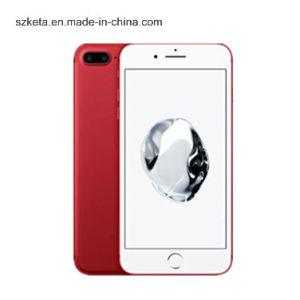 5.5Inch original desbloqueado los teléfonos móviles 7 Plus utiliza el teléfono inteligente 4G celulares