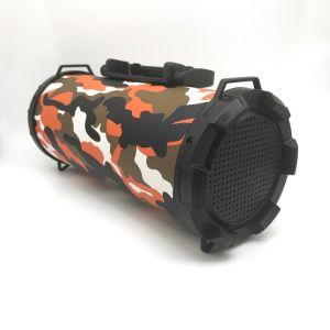 Беспроводной гарнитуры Bluetooth Stereo Super сабвуфер для насыщенных басов танцы громкоговорителя