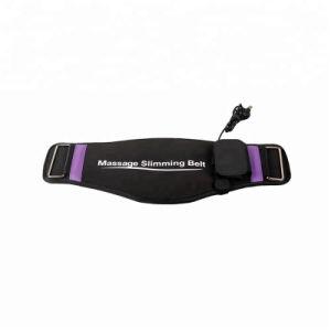 EMS eléctricos ABS tóner Estimulador muscular relajante Masajeador de adelgazamiento de la correa de Ab