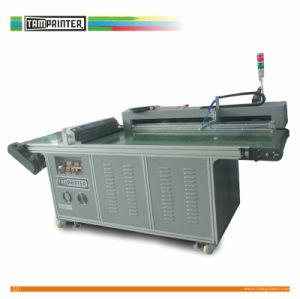 Máquina de secado UV LED