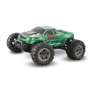 Barato preço Modelo grandes conjuntos de faixas de brinquedos eléctricos drift racing RC carros para as crianças