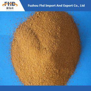 Het hete Poeder PAC van Chloride 28%-30% van het Aluminium van de Verkoop Poly voor het Chemische product van de Behandeling van het Water