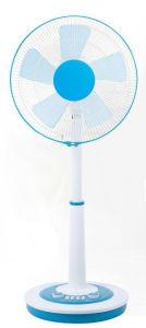 オフィス14inchの立場のファンのための韓国モデル