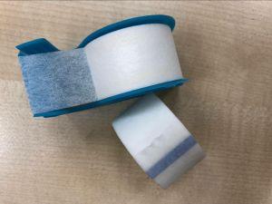 外科微小孔テープ非編まれた紙テープ