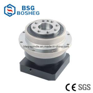 속도 흡진기 높은 정밀도 자동 귀환 제어 장치 모터 (Asgb-060)를 위한 행성 변속기 모터