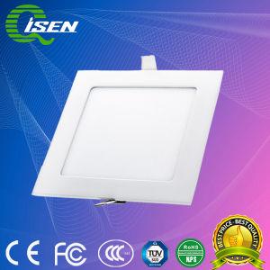 12W 15W 18W LED runde Instrumententafel-Leuchte für Büro-Beleuchtung