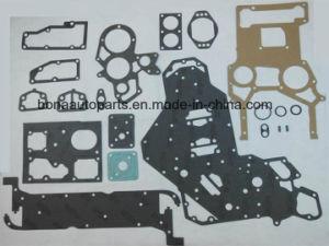 Jcb 디젤 엔진 3cx 4cx 02/201851 02/201931의 밑바닥 틈막이 장비