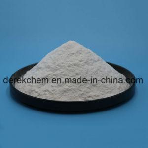De water Gedragen Ether HPMC van de Cellulose van het Toevoegsel van Verven Hydroxypropyl Methyl