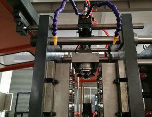 2000ml伸張のブロー形成の機械を作るプラスチック水差し