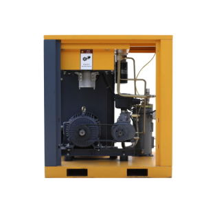 최고 가격 판매를 위한 작은 산업 나사 유형 공기 압축기