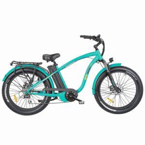 Sport & Unterhaltung Power Assist System Faltbare Elektrische Fahrrad Roller Mit Mittleren Suspension