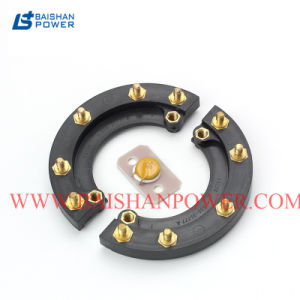 Диод для мостового выпрямителя 330-25777 генератора переменного тока