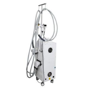 Nos casos de lipoaspiração ultra-sónico Cavitação Emagrecimento Emagrecimento Beleza máquinas de venda de equipamento