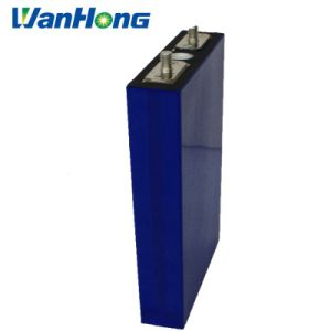 3,2 V 80Ah 100Ah LiFePO4/baterías LiFePO4/batería solar/baterías de litio/Li Ion/UPS/Batería Batería de litio de la energía solar/batería solar con un grado