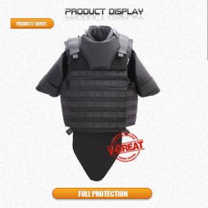 Chaleco Modular militar/chaleco antibalas (V-link001.5)