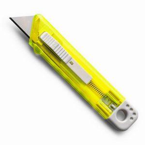 Multi-Color Material ABS uso promocional las cuchillas de corte Mta1001