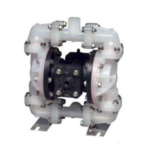 USA Sandpiper Pompe à diaphragme pneumatique 1/2 pouce S05b2p1tpbs000 S05b2p1rpt000