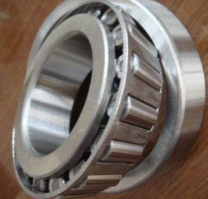 Super précision 30328 Roulement à rouleaux coniques