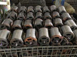 Gp125 0.25kw/0.3HPイラクの市場のための電気水ポンプ220V/110V