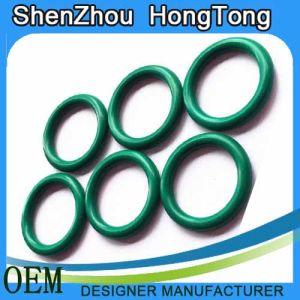 NBR/Fluororubber EPDM гидравлическое уплотнение, уплотнительное кольцо