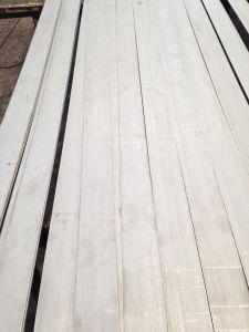De Vlakke Staaf SUS304L van het roestvrij staal