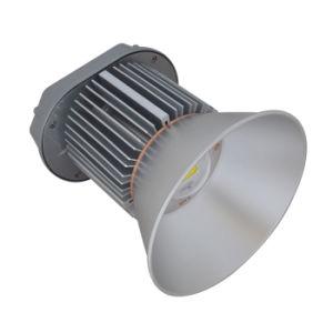 De Baai High Light van Brand IP65 120W LED van Highbay