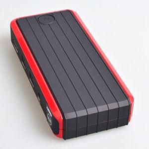 Продажа систем хранения данных с возможностью горячей замены аккумуляторной батареи 12 В автомобиле Jump Pack